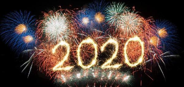 celebration new year-03