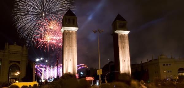 new-year-barcelona-01
